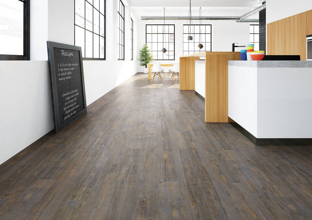 ELA_Design330_2809_Grey_Mixed_Oak_V4_rau